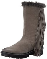 Sam Edelman Women's Tilden Winter Boot
