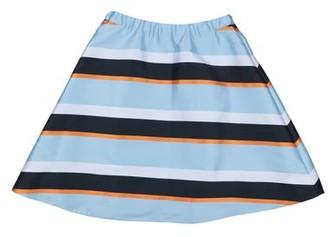 VIVETTA Skirt