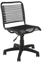 Apt2B Charleville Office Chair BLACK/GRAPHITE