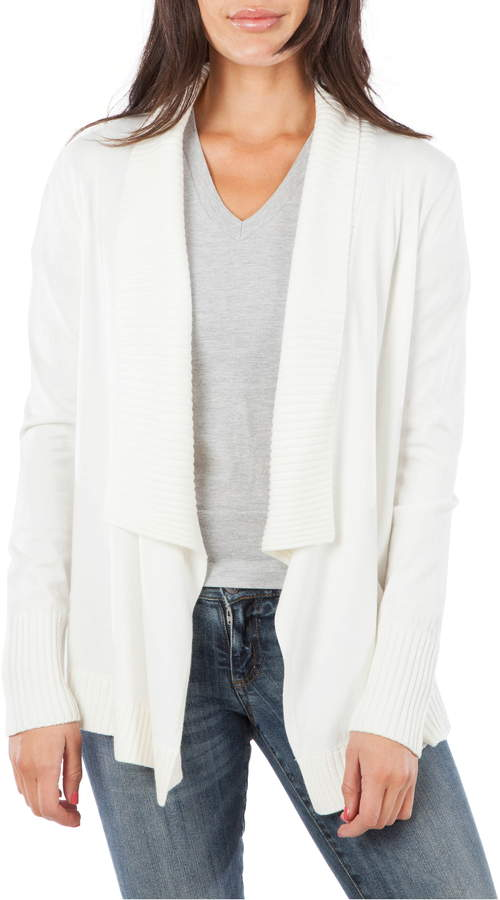 KUT from the Kloth Amabelle Knit Cardigan