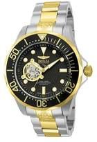 Invicta Men's Pro Diver 13705
