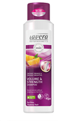 Lavera Organic Orange Volume Shampoo 250ml