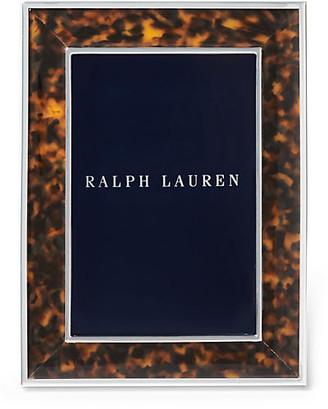 Ralph Lauren Home Lily Frame 5x7