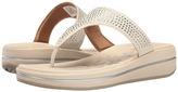 Skechers Upgrades - Stones Women's Shoes