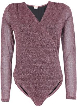La Mer MIMÌ À Sweaters - Item 39969554GE