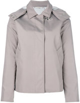 Fay high tech bomber jacket