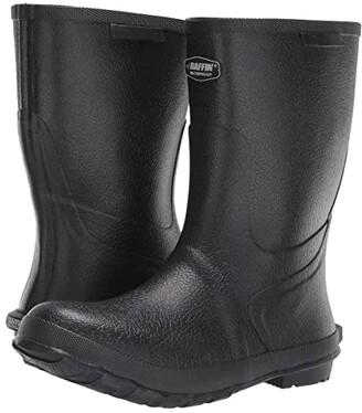 Baffin Sinker (Black) Men's Boots