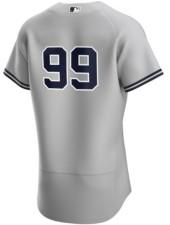 Nike Men's New York Yankees Authentic On-Field Jersey - Aaron Judge