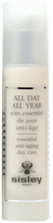 Sisley All Day All Year Essential Anti-Aging Day Care (1.7 OZ)