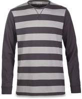 Dakine Men's Bixby Striped Long Sleeve Jersey Shirt