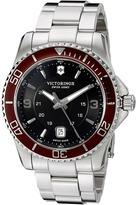 Victorinox Maverick 249108 Watches
