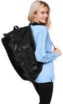 Victoria's Secret Victorias Secret Backpack Duffle