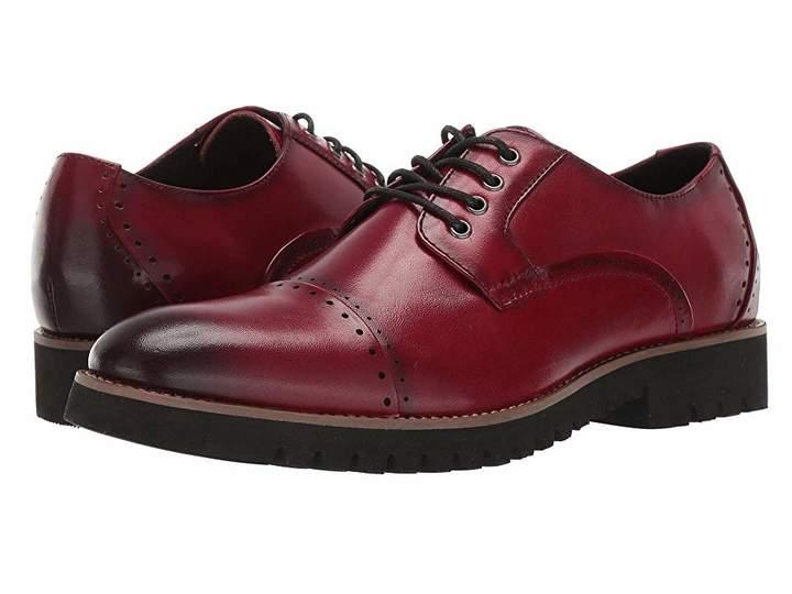 ef893b48e95e Stacy Adams Red Men s Dress Shoes