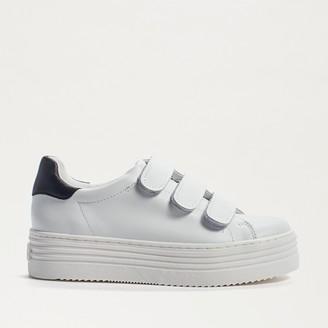 Spence Velcro Sneaker