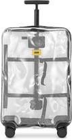 Crash Baggage Share Medium Trolley