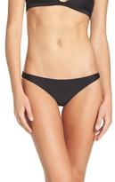 Mikoh Women's Miyako Bikini Bottoms