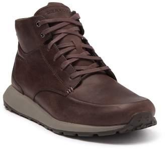 Merrell Ashford Leather Chukka Boot