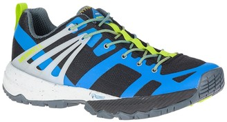 Merrell MQM Ace Hiking Sneaker