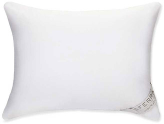 Sferra King Goose Down Pillow - Medium