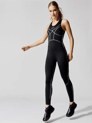 adidas by Stella McCartney Training All-In-One Jumpsuit