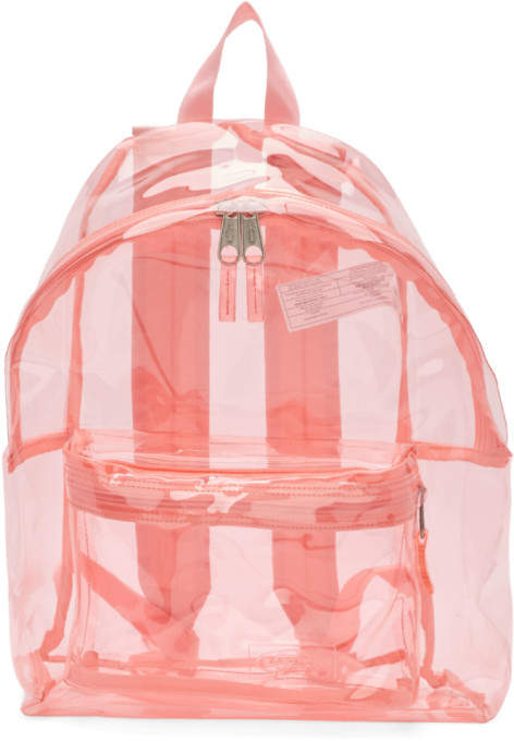 aa07394e5367 Pink Accessories For Boys - ShopStyle Canada