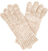 "Oasis BRUSHED KNITTED GLOVES [span class=""variation_color_heading""]- Pale Pink[/span]"
