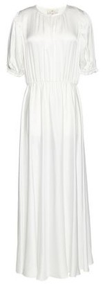 ARoss Girl x Soler AROSSGIRL x SOLER Long dress