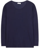 Closed Cashmere-blend Top