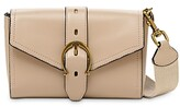 Thumbnail for your product : Etienne Aigner Mia Small Leather Crossbody