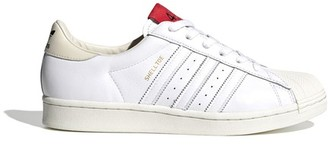 Adidas Originals By 424 Superstar trainers