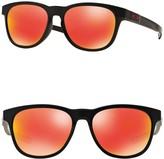 Oakley Stringer 55mm Sunglasses
