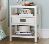 Pottery Barn Lonny Bedside Table