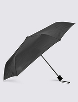 M&S Collection Briefcase Umbrella with StormwearTM & WindtechTM