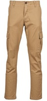 Rip Curl FAR OUT STRAIGHT BEIGE