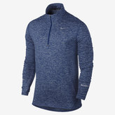 Nike Dry Element Men's Long Sleeve Running Shirt
