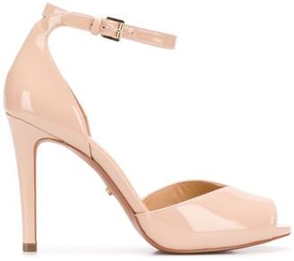 MICHAEL Michael Kors Cambria sandals