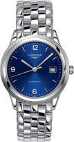 Longines L4.874.4.96.6 Flagship Stainless Steel Watch