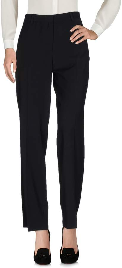Acne Studios Casual pants - Item 13012110VG