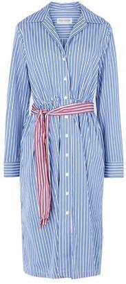 Être Cécile 3/4 length dress