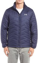 Under Armour ColdGear ® Reactor Packable Quilted Jacket