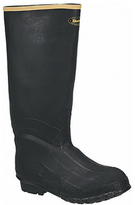 "LaCrosse Men's ZXT Knee Boot Insulated 16"" 189010"