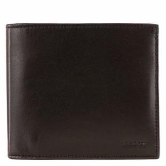 Bally Teep Wallet