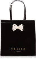 Ted Baker Alacon Bow Large Icon Bag