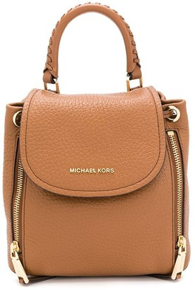 MICHAEL Michael Kors Viv Extra-small backpack