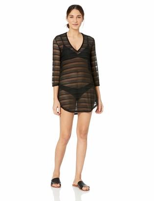 Jordan Taylor Inc. [Apparel] Women's Plus Size Classic Tunic