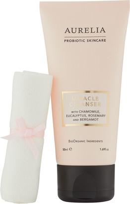 Aurelia Probiotic Skincare Miracle Cleanser 50Ml