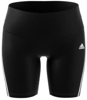 adidas Plus Size Bike Short