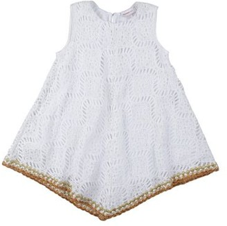 Missoni Kids KIDS Dress