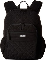 Vera Bradley Keep Charged Campus Tech Backpack