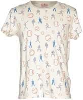 Levi's T-shirts - Item 12032333